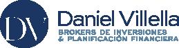 Daniel Villella